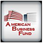 American Business Fund