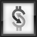 Make money fast:Easy Cash Bank icon