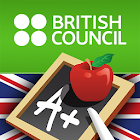 LearnEnglish Grammar (UK edition) icon