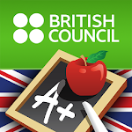 LearnEnglish Grammar (UK edition) 3.6