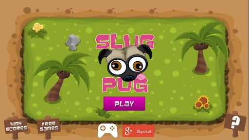 Slug Pug