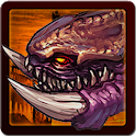 Apocalypse Run icon