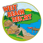 West Beach Resort icon