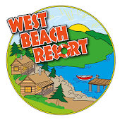 West Beach Resort