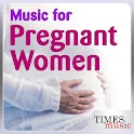 Music for Pregnant Women icon