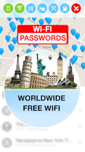 Wifi Password Hacker - Free Downloads at CNET Download