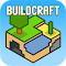 Buildcraft 1.6 Apk