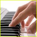 真正的钢琴 icon