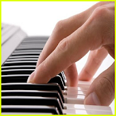 Download Play Piano APK on PC
