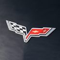 Chevy Corvette Wallpapers icon