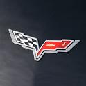 Chevy Corvette Wallpapers icon