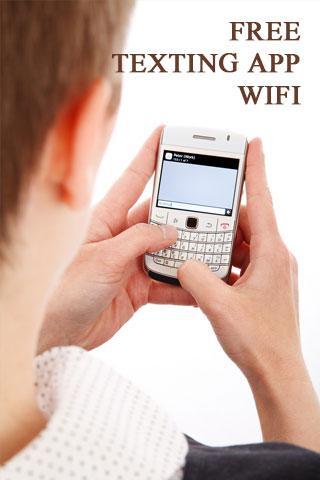 免費下載工具APP|Free Texting App WiFi app開箱文|APP開箱王