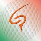 Golf Italy icon