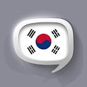Coreano Traducción con Audio icon