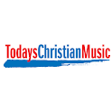 Today's Christian Music logo