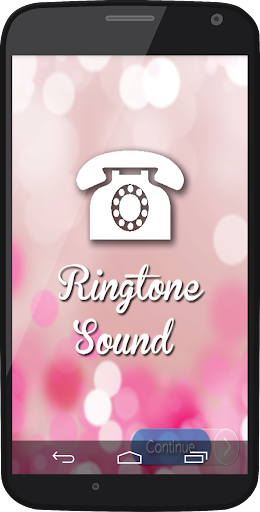 Christmas Sounds Ringtones