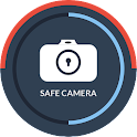 Safe Camera - Photo Encryption