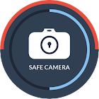 Safe Camera - Photo Encryption icon