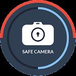 Safe Camera - Photo Encryption v3.2.1 (Pro)