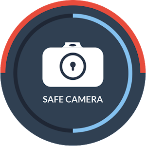 Safe Camera - Photo Encryption
