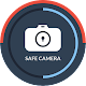 Safe Camera - Photo Encryption v3.2.1 (Pro)