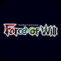 FOW AR icon