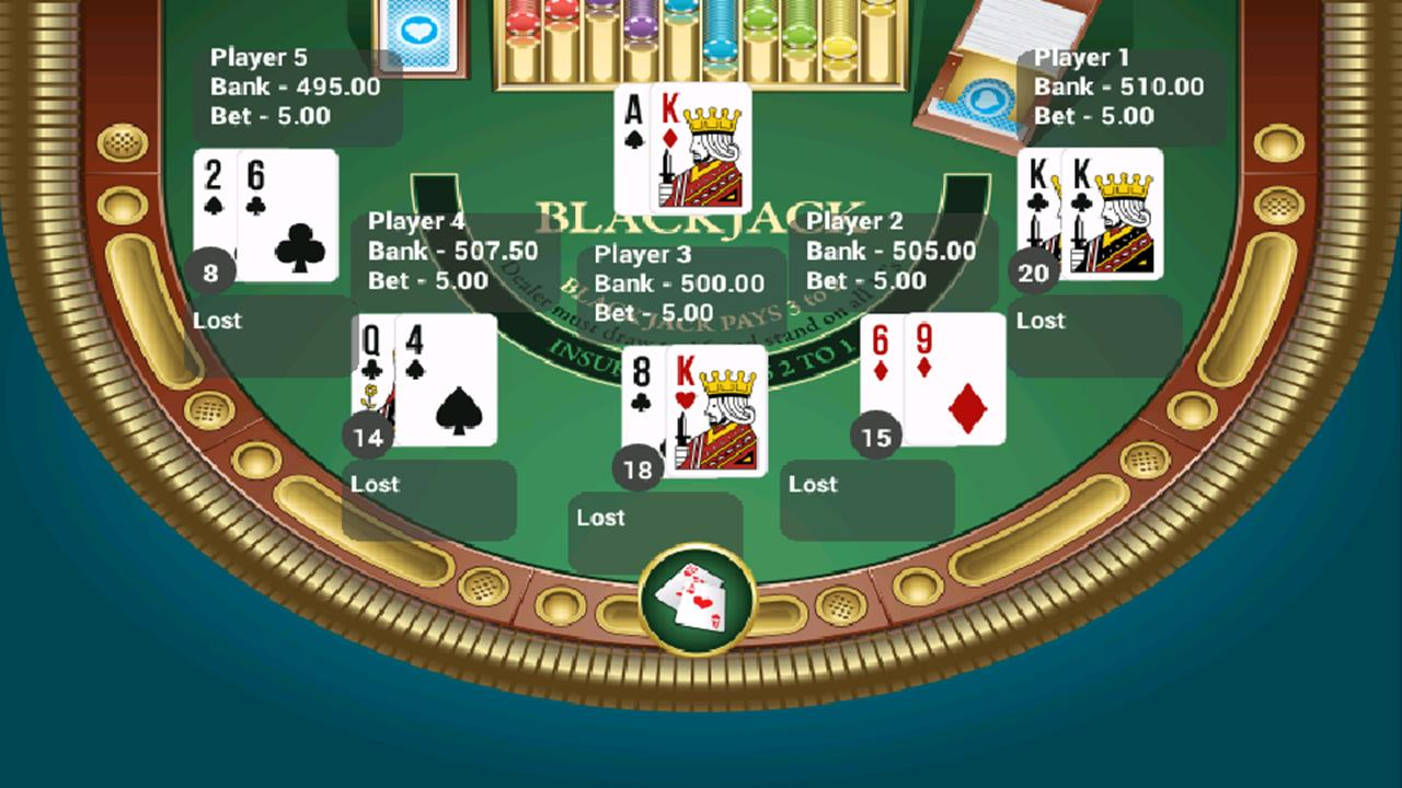 Download poker ca la aparate 2