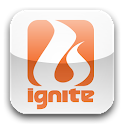 World IGNITE Network