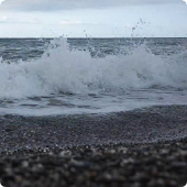 Ocean Waves Live Wallpaper HD7