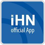 iHN HD