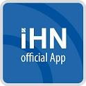 Hochschule Niederrhein - Logo