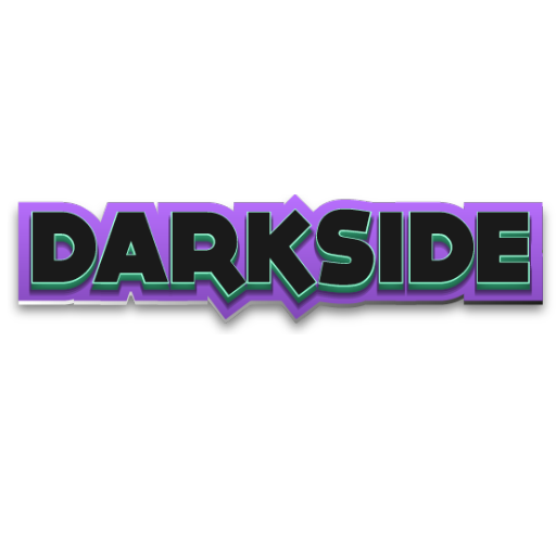 Darkside vs Soldiers LOGO-APP點子