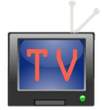 Live TV Mobile - India icon