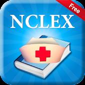 Practice Test: NCLEX