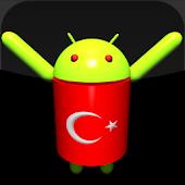 TURKEY live wallpaper