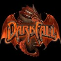 Darkfall Status logo