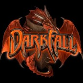Darkfall Status