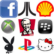 Game Picture Quiz: Logos APK for Windows Phone