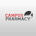 Campus Pharmacy St Catherines icon