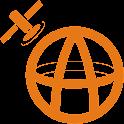 Automonitoreo icon