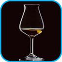 Whisky Companion