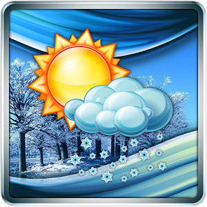 Weather Screen v3.0.1 APK