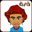 Igbo101 icon