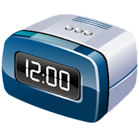 Dock Clock (Night Clock) 6.3