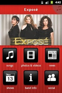 Exposé - screenshot thumbnail