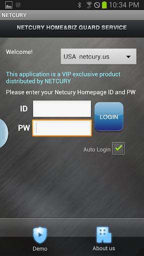 免費下載媒體與影片APP|NETCURY app開箱文|APP開箱王