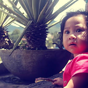 by Dody Surman - Babies & Children Babies