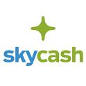 SkyCash icon