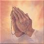 Download Scriptural Rosary apk
