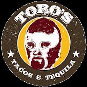 Toro's Tacos & Tequila